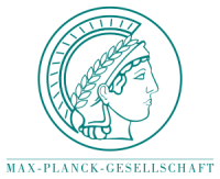Max Planck Partner Group at the...